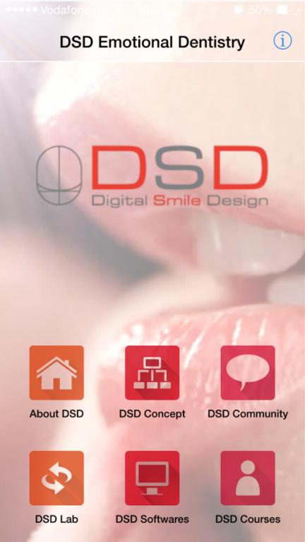Dsd Digital Smile Design En Free Download