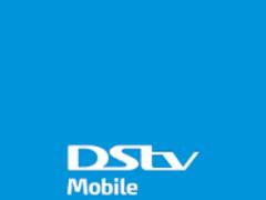 DStv Mobile Streaming 2.0.0 Screenshot