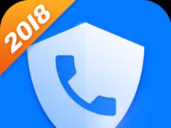 Caller ID & Call Block - DU Caller 4.0.3 Screenshot