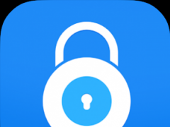 Lock Screen - DU Locker & Lock screen wallpaper 1.9 Screenshot