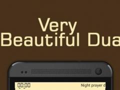 Dua and Azkar Al Muslim 4 0 Free Download
