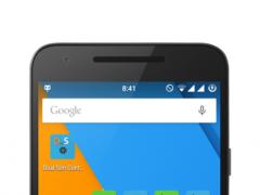 Dual SIM Control 6.0 Screenshot