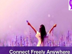 Dual Viber 1 0 Free Download
