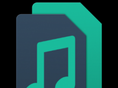 DualSim Ringtone 1.6.3 Screenshot