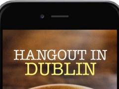 Dublin's Best Coffee 1.0 Screenshot