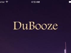DuBooze 1.1 Screenshot