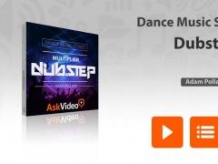 Dubstep Dance Music Course 1.0 Screenshot