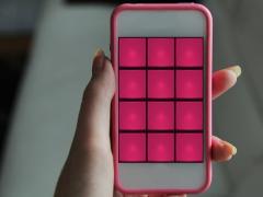 Dubstep Music Creator Maker 1.0 Screenshot