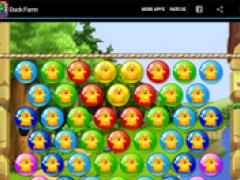 Duck Farm 28.5 Screenshot