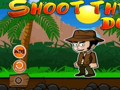 Duck Shooting Mania - Animal Hunting Craze 1.0 Screenshot