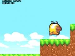 DuckCantFly 1.0 Screenshot
