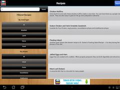 dukan diet pdf free download