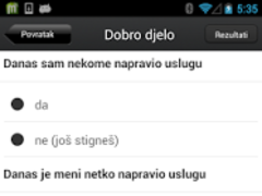 Dukat 1.0.1 Screenshot