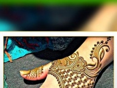 Dulhan Simple Mehndi Designs 1 0 Free Download