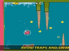 Dumb Fish 1.0 Screenshot