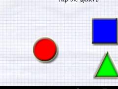 Dumbometr: The idiot test 2.5 Screenshot