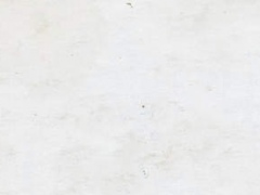 Dung Dodger 2.25 Screenshot