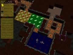 Dungeon Digger 13 Screenshot