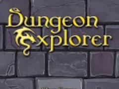 Dungeon Explorer Free 1.2 Screenshot