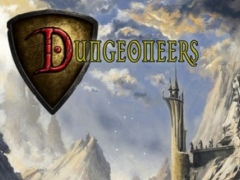 Dungeoneers Quest 1.0.0.9997 Screenshot