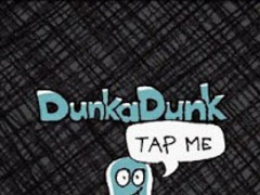 DunkaDunk 1.1 Screenshot