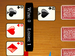 Durak Free 2.1.0 Screenshot