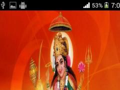 Durga Devi Stotram 3.0 Screenshot