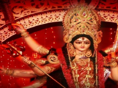Durga Maa Devotional Songs 1.4 Screenshot