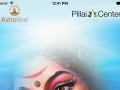 Durga Pooja and Mantra 1.5 Screenshot