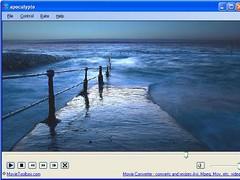 Fix Player 1.1 Screenshot