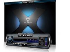 DVD X Player Pro 5.3 Screenshot