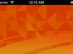 DW Spectrum 2.5 Screenshot