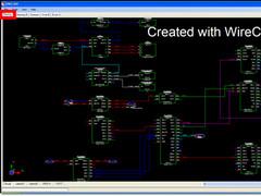 DWG Diff 1.0.0.9 Screenshot