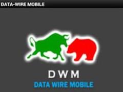 DWM 1.0.0.15 Screenshot