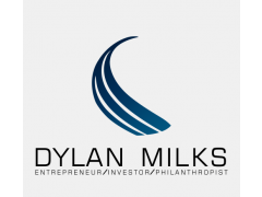 Dylan Milks 4.0.2 Screenshot