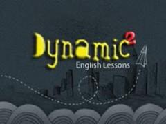 Dynamic English - Prepositions 1.0 Screenshot