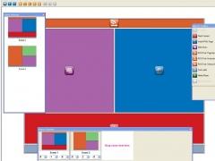 Dynamic Info Screen 11.2.7 Screenshot