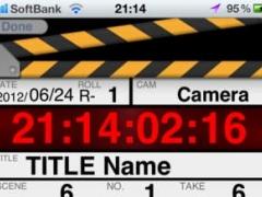 E-Kachinko Time 1.29 Screenshot