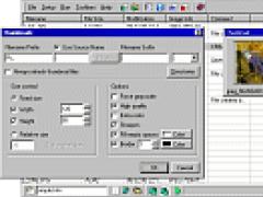 E-Mage for Web 1.3.0.42 Screenshot