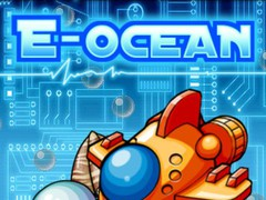 E-Ocean Free 1.0.3 Screenshot