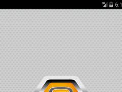 e-Verify 2.0 Screenshot
