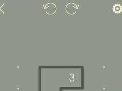 E7 Loopy - Brain Teaser 1.2.1 Screenshot
