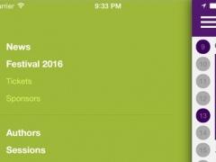 EAFOL 3.1 Screenshot