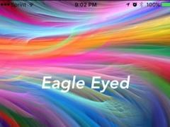 Eagle Eyed 1.1.0 Screenshot