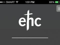Eagle Heights Church App 7.1.1.0 Screenshot