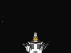 Eagle 1.1 Screenshot
