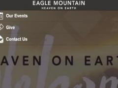 Eagle Mountain Global 1.50.102.5034 Screenshot