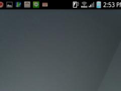 Earth Marker 1.0 Screenshot