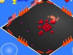 Earth Pinball 1.0 Screenshot