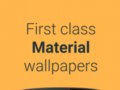 Earth Wallpapers + 1.1.3 Screenshot